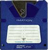 LS120(SuperDisk)