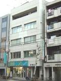 サポートセンター(当時)