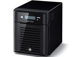ファイルサーバー・RAID搭載NAS